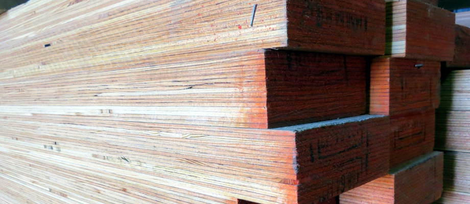 Engineered Wood Products 5 Star Timbers