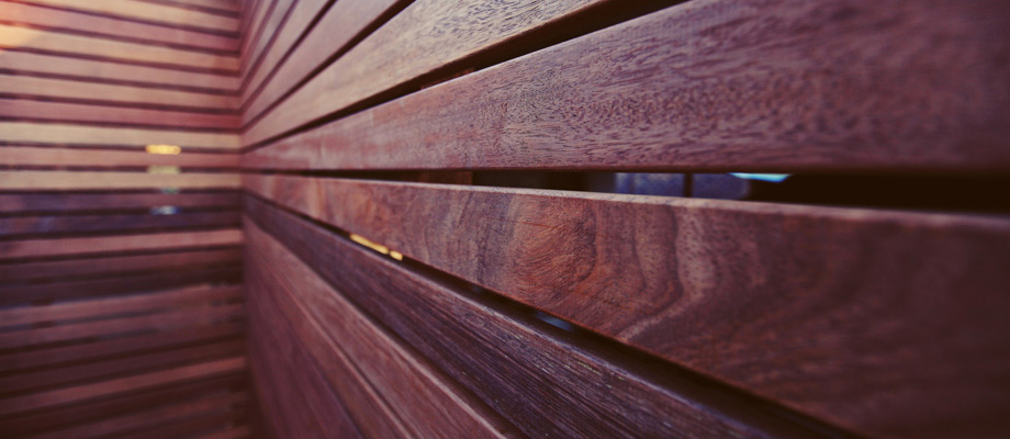 Hardwood timber decking merbau spotted gum decking 5 for Hardwood decking supply