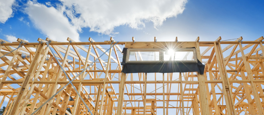 Pre Fabricated Frames Amp Trusses 5 Star Timbers
