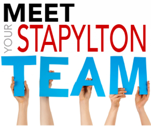 5 Star Timbers Stapylton - This is Who We Are